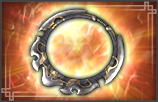File:Wheels - 3rd Weapon (DW7).png