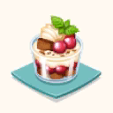 File:Cherry Trifle (TMR).png