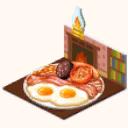 File:English Breakfast (TMR).png