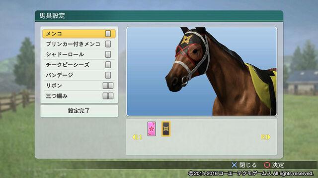 File:Horsetack1-wp82016dlc.jpg