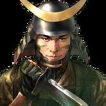 Saizo-nobuambit201x