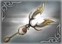 3rd Weapon - Keiji (WO)