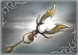 File:3rd Weapon - Keiji (WO).png