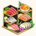 File:Assorted Rokudan Sashimi (TMR).png