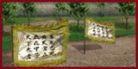 Dynasty Warriors 3 Yellow Turban Rebellion