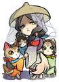 Thumbnail for version as of 20:46, May 30, 2012