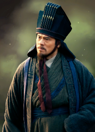 File:Chen Gong Drama Collaboration (ROTK13 DLC).png