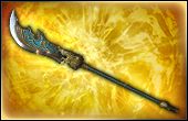 File:Crescent Blade - 6th Weapon (DW8XL).png