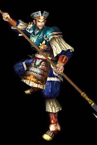 File:Dynasty Warriors 2 - Zhang Liao.jpg