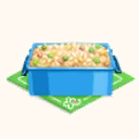 File:Fried Rice Bento (TMR).png