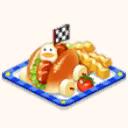 File:Itty-Bitty Cutesy Hot Dog (TMR).png