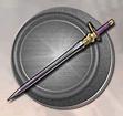 File:Normal Weapon - Nobunaga.png