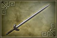 File:High Sword (DW5).png