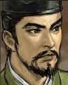 Motonari Mori (NARPD)