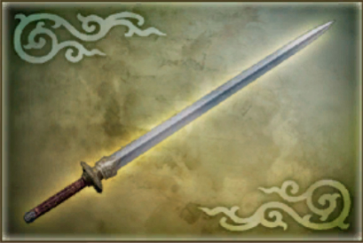 File:Sunjian-dw5weapon3.jpg