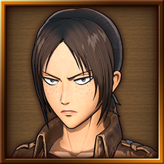 File:AOT Trophy 21.png