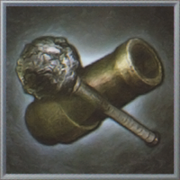 File:Default Weapon - Goemon Ishikawa (SW4).png