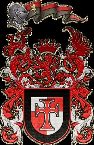 File:Emblem of England.png