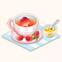 File:Fresh Flower Tea (TMR).png