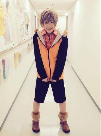 File:Sou-haruka5-theatrical.jpg