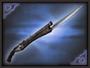 Silver Trigger (SW2)