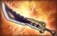 File:4-Star Weapon - Armageddon Blade.png