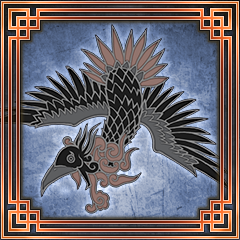 File:Dynasty Warriors 7 Trophy 13.png