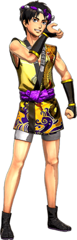 File:Eren Costume 2 (AOT DLC).png