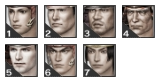 File:SW3 Male Face Parts.png