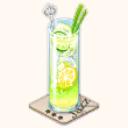 File:Fresh Herb Soda (TMR).png