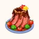 File:Meat Gugelhupf (TMR).png
