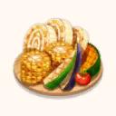 File:Organic Vegetable Steak (TMR).png