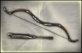 File:Rod & Bow - 1st Weapon (DW8).png