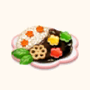 File:Silhouette Flower Black Curry (TMR).png