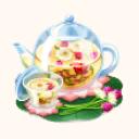 File:Eight Treasures Chrysanthemum Tea (TMR).png
