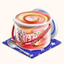 File:Ice Cream Bucket (TMR).png