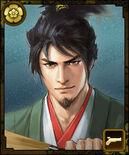 Nobunaga-100manninnobunaga-4year