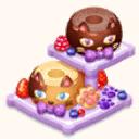 File:Chocolat Cat Baum (TMR).png