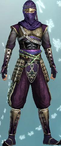 File:DW6E-DLC-Set04-01-Shinobi Armor.PNG