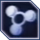 Fifty Bells Icon (WO3U)