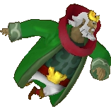 File:King Daphnes Alternate Costume 2 (HWL).png