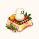 File:Kotatsu Ice Cream (TMR).png