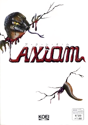 File:AX Cover.png
