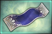 File:Connected Fabric - 2nd Weapon (DW8XL).png