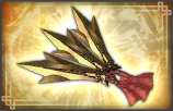 File:Throwing Knives - 5th Weapon (DW7).png