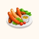 File:Assorted Sausages (TMR).png