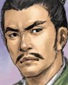 File:Toshiie Maeda (NASTS).png