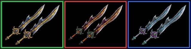 File:DW Strikeforce - Twin Swords 6.png