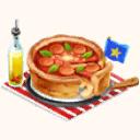 File:Deep Dish Pizza (TMR).png
