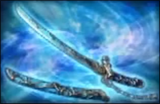 File:Mystic Weapon - Ayane (WO3U).png